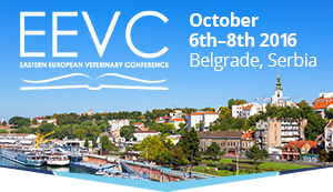 Advancing the veterinary profession in Eastern Europe