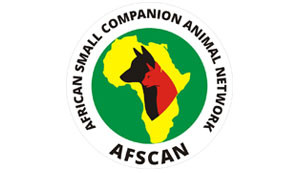 AFSCAN announces first research and studentship awards