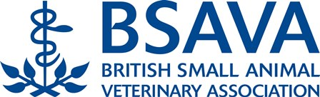 Vet needed for scientific policy role at BSAVA