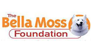 Bella Moss Foundation seeks BSAVA Congress volunteers