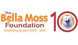 Infection control webinar from The Bella Moss Foundation