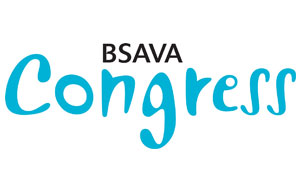 SPVS, in partnership with RCVS, launch new Wellbeing Awards at BSAVA Congress
