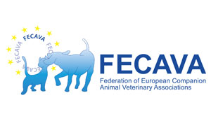 Latest news from FECAVA