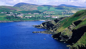 Visit the Isle of Man this July
