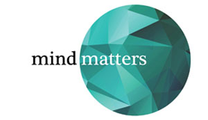 Thought-provoking Mind Matters course, relevant to everyone