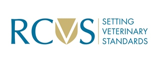 RCVS launches consultation on Schedule 3 and future of veterinary nursing