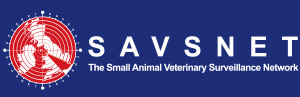 SAVSNET report now available