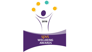 Closing date for SPVS Wellbeing Awards is approaching