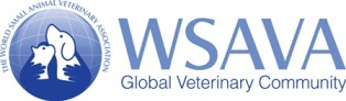 Latest news from WSAVA