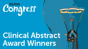 2016 Clinical Abstract Award winners announced