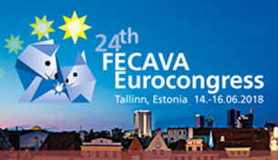 FECAVA February newsletter now available to view