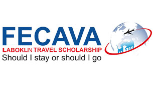 FECAVA Travel Scholarship deadline extended