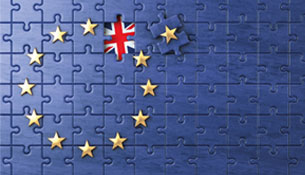 RCVS news: Over 1,600 EU vet professionals already responded to second RCVS Brexit survey