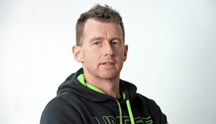 International rugby referee Nigel Owens MBE to deliver keynote at BSAVA Congress 2018
