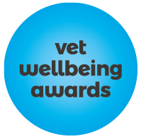 Deadline extended for Vet Wellbeing Awards and nominate your Practice Stars