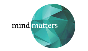 RCVS' Mind Matters Initiative and the Association of Veterinary Students to hold online wellbeing seminar