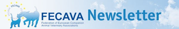 New FECAVA Newsletter
