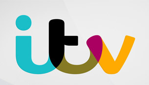 ITV casting call for vets