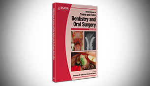 BSAVA publishes new canine and feline dentistry and oral surgery manual