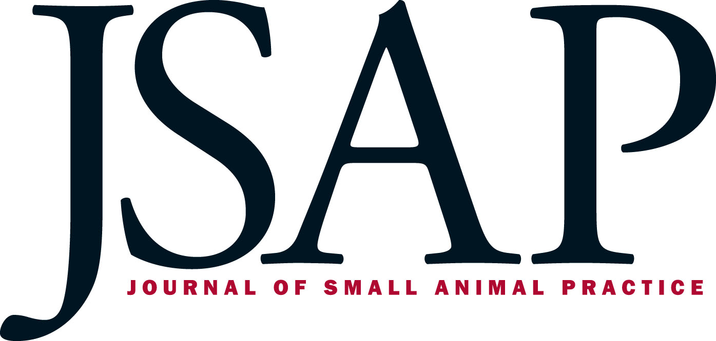BSAVA invites questions for presenters of JSAP paper webinars