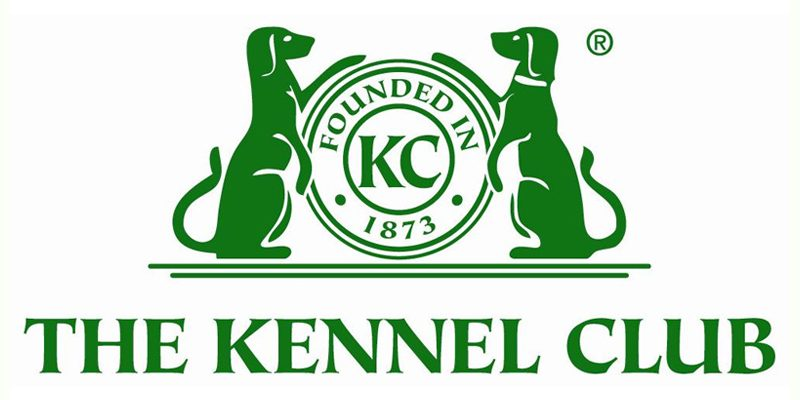 Latest Updates To Kennel Club Assured Breeder Scheme