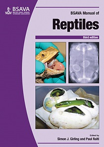 All you need to know about reptiles