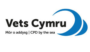 Anti-microbial resistance central to BSAVA's new Welsh seaside CPD event