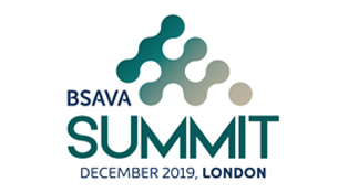 New BSAVA Summit to confront major issues facing veterinary profession