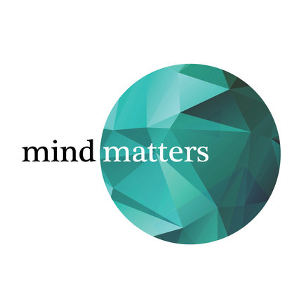 Mind Matters Initiative publishes online wellbeing resources to help the veterinary team during the pandemic