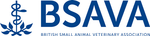 BSAVA introduces Congress on Demand