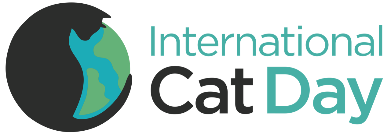 International Cat Care want Happy Cats this International Cat Day