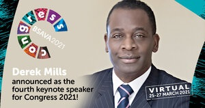 4th Keynote added to BSAVA Virtual Congress